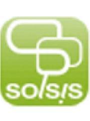 Solsis