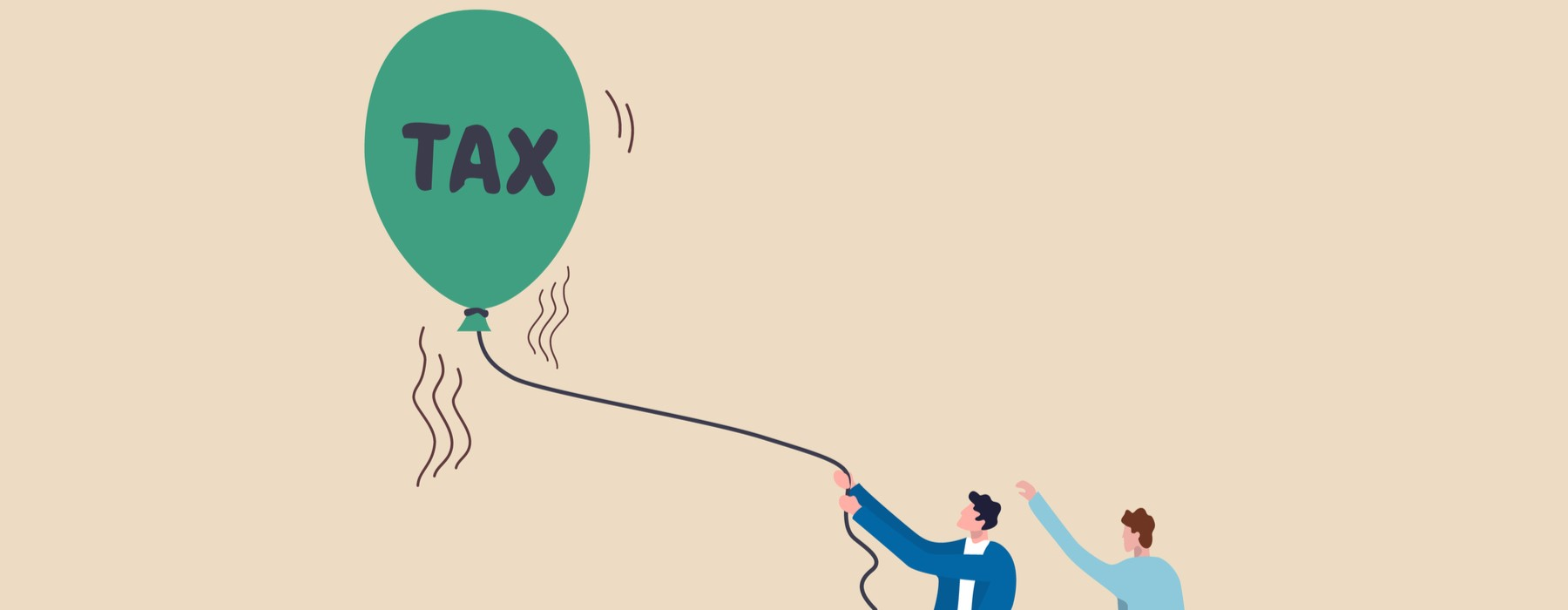 Tax E-News February 2021.